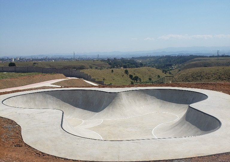 Bowl – São José dos Campos/SP