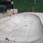 Bowl Barueri