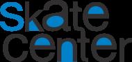 Skate Center